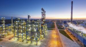 Nie będzie już wątpliwości co do danych od firm paliwowych?