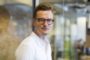 """Mamy w Polsce start-upową piramidę finansową? """"W grę wchodzi ryzyko pochopnego inwestowania"""""""