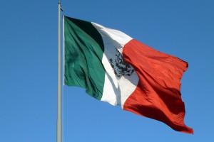 Meksyk został członkiem Międzynarodowej Agencji Energetycznej