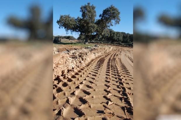Portugalia chce zablokować budowę kopalni uranu w Hiszpanii