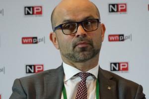 Prezes KSSE: nowe przepisy nie zlikwidują stref ekonomicznych