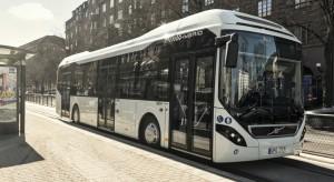 Polskie miasta przekonują się do hybrydowych autobusów