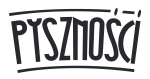 Pyszności.pl - Grupa Popularne Sp. z o.o. Sp. K.