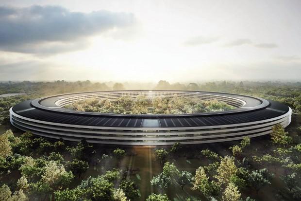 Apple najbardziej innowacyjną firmą świata