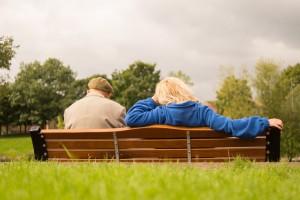 Coraz więcej Polaków z międzynarodowymi emeryturami