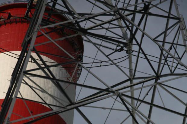 Jest ośmiu chętnych na budowę Elektrowni Puławy