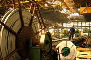 Polacy bliżej rozpoczęcia budowy elektrowni węglowej w Azji