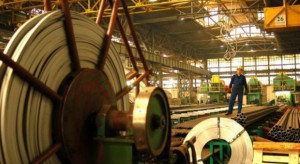 Rafako bliżej rozpoczęcia budowy elektrowni węglowej w Azji