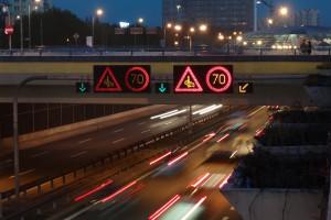 Smart cities w Polsce przereklamowane? Są jednak dobre przykłady. Zobacz mapę