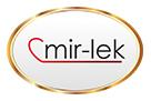 MIR-LEK Spółka z ograniczoną odpowiedzialnością