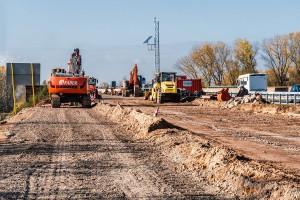 Przez lukę w prawie zagrożony los autostrad, portów i elektrowni