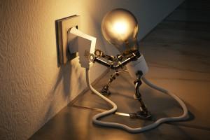 Zmiana sprzedawcy energii w 24 h? Idą korzystne dla klientów zmiany