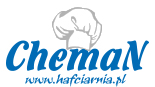 ChemaN