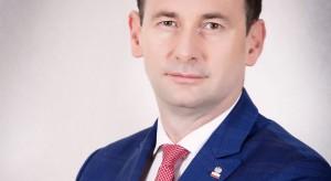 Daniel Obajtek da podwyżki pracownikom Orlenu