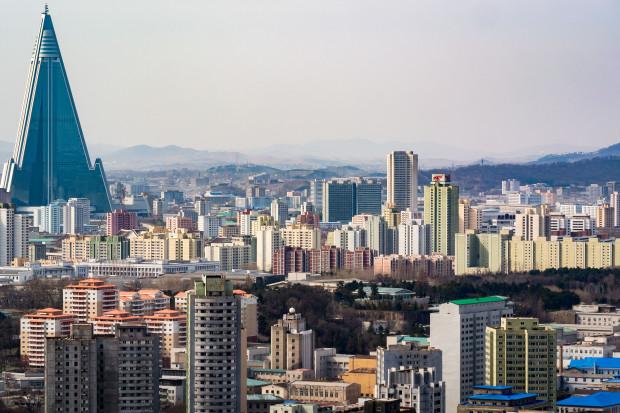 USA: rozmowy nuklearne z Koreą Północną możliwe w każdej chwili