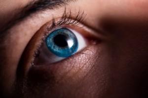 """Nowe technologie """"drukują"""" części oka"""