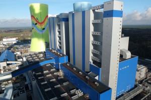 PGE szykuje bogaty arsenał na aukcje rynku mocy