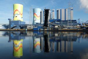 Tchórzewski: udział węgla w produkcji energii ogółem będzie się zmniejszał