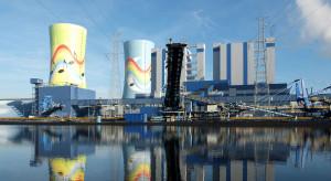 Dlaczego budowa bloków w Elektrowni Opole jest opóźniona? Są trzy główne przyczyny