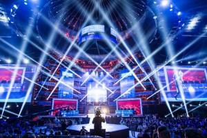Śledźcie nas podczas Intel Extreme Masters