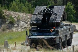 PGZ: Kolejne nowe otwarcie w polskiej zbrojeniówce