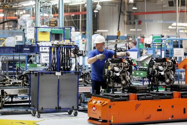 Opel Manufacturing Poland będzie dalej zmniejszał zatrudnienie