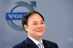 Chiński inwestor ma chrapkę na Daimlera?