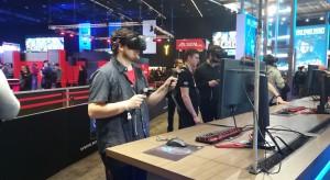Akcje producenta gier komputerowych trafią na NewConnect