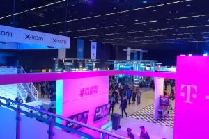 ESL: Polski rynek w czołówce e-sportu