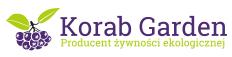 KORAB GARDEN