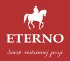 ETERNO s.c.