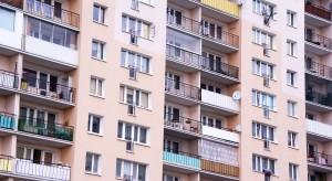 Budynki z wielkiej płyty są bezpieczne