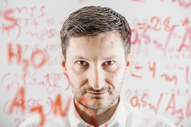 XTPL, nanotechnologia: przełom jest bliżej niż o włos