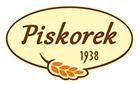 Piekarnia Piskorek Spółka z o.o. Sp.k.