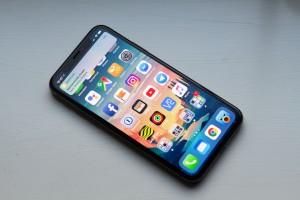 To będzie największy telefon w historii Apple. Premiera już w tym roku
