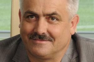 Trzy OFE odmawiają sprzedaży akcji Tarczyńskiego