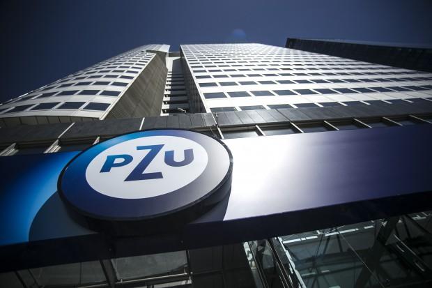 PZU chce wypłacić 2,42 mld zł dywidendy