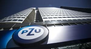 Ponad tysiąc pracodawców podpisało z PZU umowy na zarządzanie PPK