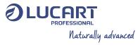 Lucart Professional