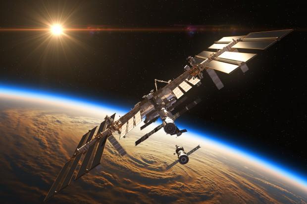 ARP wspiera transfer technologii kosmicznych