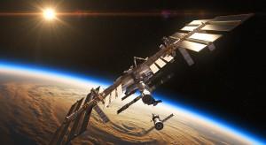 Polska Agencja Kosmiczna rozmawia z NASA. Po raz pierwszy w historii