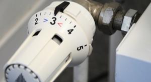 """Energomodernizacja przyniosła efekty. """" Koszty ogrzewania po energomodernizacji spadły o 39 proc. w skali roku"""""""