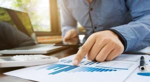 Spada ogólny wskaźnik koniunktury gospodarczej