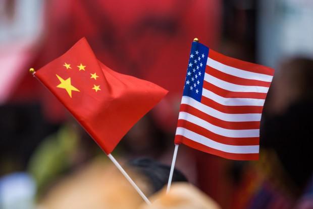 Nowoczesne siły zbrojne Chin zagrażają dominacji USA na Pacyfiku