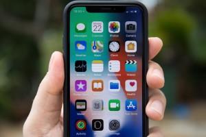 Apple stawia na nową strategię cenową