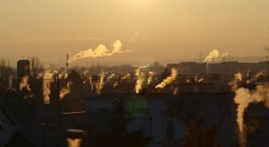 Nowoczesna przygotowała pakiet projektów ustaw smogowych