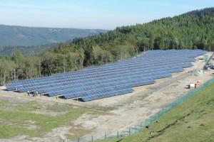 Największa polska grupa energetyczna inwestuje w magazynowanie energii