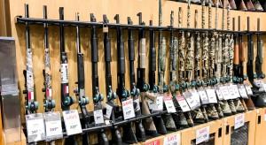 Spore zmiany w obrocie bronią i amunicją: nowe obowiązki i  wymogi