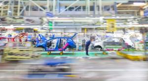Rząd kieruje strumień gotówki do motoryzacyjnych inwestorów