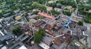 Ocenili wpływ eksploatacji górniczej pod miastami